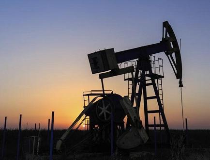 Bolivia hace su primer hallazgo de petróleo en 23 años