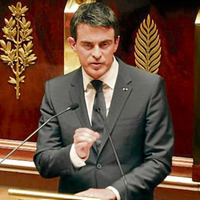 Ministro francés visitará Ecuador