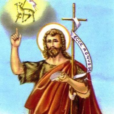 San Juan recibe homenaje