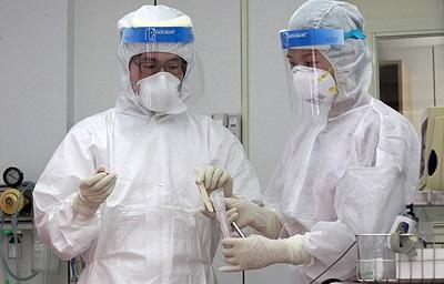 Lista la vacuna contra el Sida