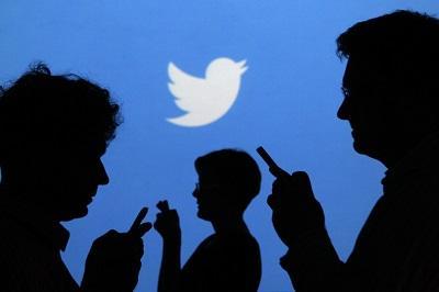 La gestión humana de contenidos tendrá un 'papel importante' en Twitter