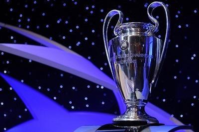La UEFA celebra los 60 años de la primera competición europea de clubes