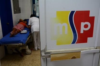 Servicios aumentan en el hospital