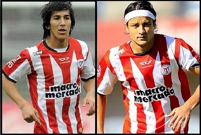 Alejandro Frezzotti y Andrés Lamas ya tendrían reemplazo