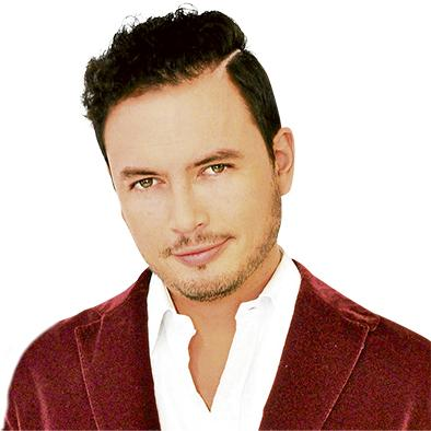 Fausto Miño convierte una de sus canciones en un cuento para niños