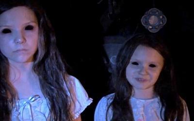 Estrenan primer tráiler oficial del final de la saga de Actividad Paranormal (Video)