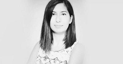 Periodista turca podría ir a la cárcel por 'difamar' a fiscales