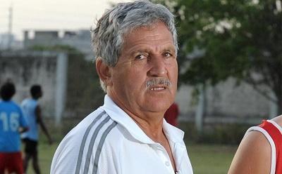 Liga de Portoviejo tiene nuevo entrenador