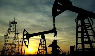 Uruguay busca saldar deuda venezolana con petróleo