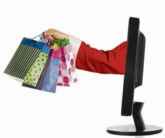 Haz compras seguras con un solo 'clic'