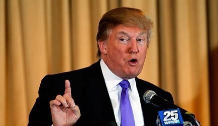 Univisión rompe relación con reinados de Trump por comentario sobre mexicanos