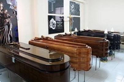 Funeraria regala una noche de hotel por cada servicio contratado