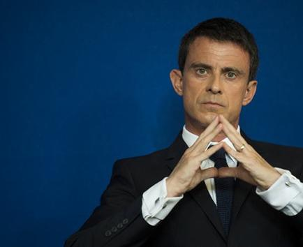 Prensa mundial pide a ministro francés hablar de libertad informativa