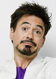Robert Downey Jr. fue clave para elegir al  nuevo Spider-Man