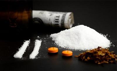 Más de 187 mil personas en el mundo han muerto por el consumo de drogas