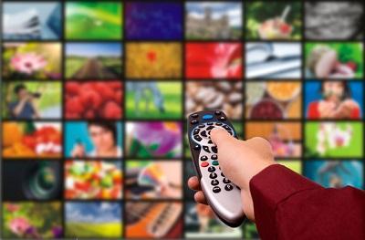 Medios públicos deben fijarse en calidad contenidos y no en índice audiencia