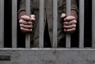 El futbolista del Niza Diawara sale de la cárcel bajo control judicial