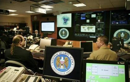 EE.UU. eleva la vigilancia ante posible amenaza terrorista en el 4 de julio