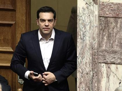 Eurogrupo rechaza prórroga de rescate y se reúne para salvaguardar eurozona