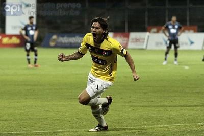 """Ismael Blanco: """"Nunca he vivido esto en ningún club que no me paguen'"""