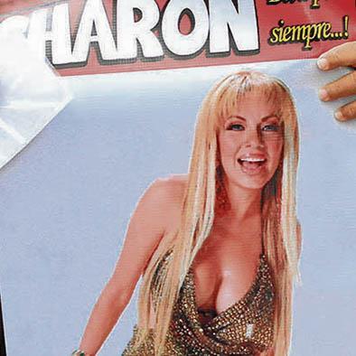 Resolución por la muerte de  Sharon se espera esta semana
