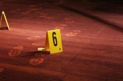 Homicidio es principal causa de muerte de jóvenes de 16 y 17 años en Brasil