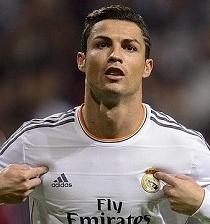 Portugal no descarta que Cristiano participe en los Juegos Olímpicos de 2016
