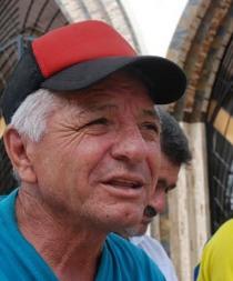 Fallece el argentino Mariano Biondi, ídolo de Liga de Portoviejo
