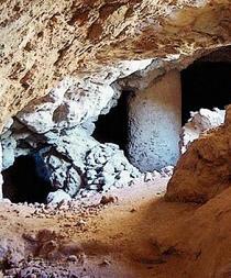 Mueren cinco mineros por explosión de gases en el centro de Colombia