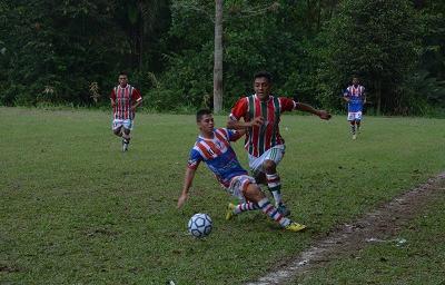 Arrancan las inscripciones el Campeonato de Ascenso al Fútbol Profesional 2015