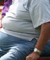 Un fármaco empleado para la diabetes ayuda en la lucha contra la obesidad