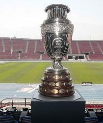 Un trofeo de 9 kilos y 77 centímetros irá a las vitrinas de Chile o Argentina