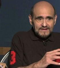 Edgar Vivar actuará en secuela de taquillera película peruana