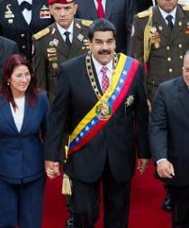 Más de 84 % de los venezolanos cree que el país está mal, según encuestadora
