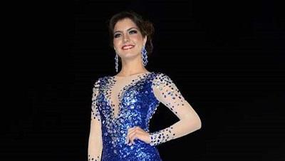 Manabí presente en el Miss World Ecuador