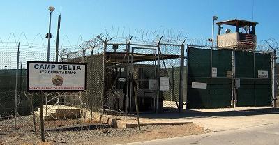 CIDH pide a EE.UU. medidas cautelares a favor de preso en Guantánamo
