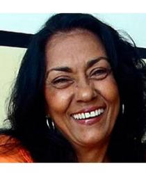 Fallece en La Habana la reconocida actriz cubana Alina Rodríguez
