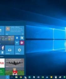 Microsoft lanza Windows 10 con la mira puesta en los dispositivos móviles
