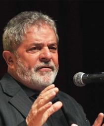Lula da Silva denuncia a cuatro periodistas por reportaje que lo implica en corrupción