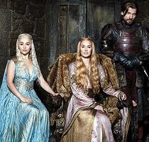 HBO anuncia que