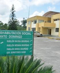 Hombre acusado por presunta violación fue recapturado en Atacames