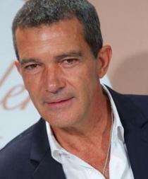 Antonio Banderas protagonizará la serie de televisión