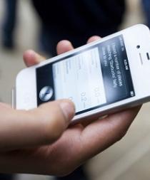 Apple trabaja en un servicio que transcribirá los mensajes de voz