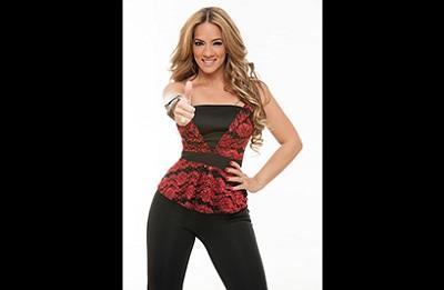 'Soy el Mejor' hará un  casting este sábado 22 de agosto en Guayaquil
