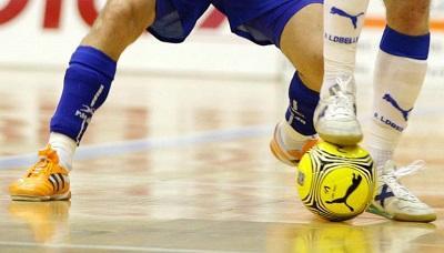 Hoy inicia la Copa América de Fútbol Sala en Portoviejo