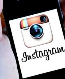 Instagram ya permite los formatos apaisados y verticales