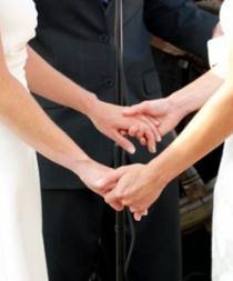 Iglesia celebrará la primera boda transexual religiosa en Dinamarca