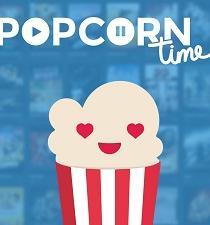 Popcorn Time, el servicio de video que acecha a Netflix