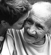 Descubren una nueva molécula con implicaciones en la enfermedad de Alzheimer
