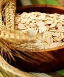 Conozca los alimentos que estimulan el funcionamiento del cerebro